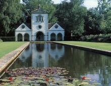 National Trust – Bodnant Gardens